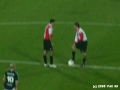Feyenoord - Sparta 1-0 04-02-2009 (43).JPG