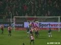 Feyenoord - Sparta 1-0 04-02-2009 (44).JPG