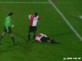 Feyenoord - Sparta 1-0 04-02-2009 (45).JPG