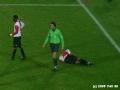 Feyenoord - Sparta 1-0 04-02-2009 (46).JPG