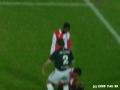 Feyenoord - Sparta 1-0 04-02-2009 (47).JPG