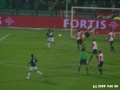 Feyenoord - Sparta 1-0 04-02-2009 (49).JPG