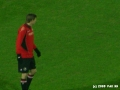 Feyenoord - Sparta 1-0 04-02-2009 (5).JPG