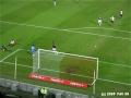 Feyenoord - Sparta 1-0 04-02-2009 (51).JPG