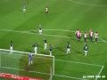 Feyenoord - Sparta 1-0 04-02-2009 (54).JPG