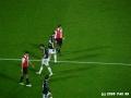 Feyenoord - Sparta 1-0 04-02-2009 (56).JPG