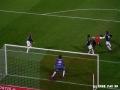 Feyenoord - Sparta 1-0 04-02-2009 (57).JPG