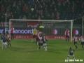 Feyenoord - Sparta 1-0 04-02-2009 (58).JPG