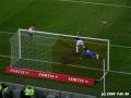Feyenoord - Sparta 1-0 04-02-2009 (59).JPG
