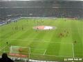 Feyenoord - Sparta 1-0 04-02-2009 (6).JPG