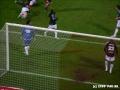 Feyenoord - Sparta 1-0 04-02-2009 (60).JPG