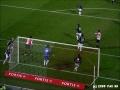 Feyenoord - Sparta 1-0 04-02-2009 (61).JPG