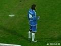 Feyenoord - Sparta 1-0 04-02-2009 (62).JPG