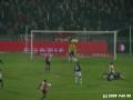 Feyenoord - Sparta 1-0 04-02-2009 (63).JPG