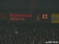 Feyenoord - Sparta 1-0 04-02-2009 (64).JPG