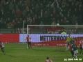 Feyenoord - Sparta 1-0 04-02-2009 (65).JPG
