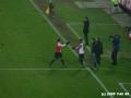 Feyenoord - Sparta 1-0 04-02-2009 (66).JPG