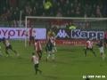 Feyenoord - Sparta 1-0 04-02-2009 (68).JPG