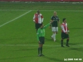 Feyenoord - Sparta 1-0 04-02-2009 (71).JPG