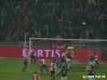 Feyenoord - Sparta 1-0 04-02-2009 (72).JPG
