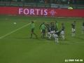 Feyenoord - Sparta 1-0 04-02-2009 (73).JPG