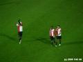 Feyenoord - Sparta 1-0 04-02-2009 (74).JPG