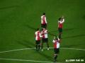 Feyenoord - Sparta 1-0 04-02-2009 (77).JPG