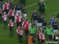 Feyenoord - Sparta 1-0 04-02-2009 (9).JPG