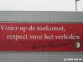 Feyenoord - Vitesse 2-2 01-03-2009 (1).JPG