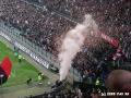 Feyenoord - Vitesse 2-2 01-03-2009 (10).JPG