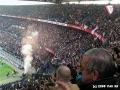Feyenoord - Vitesse 2-2 01-03-2009 (11).JPG