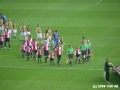 Feyenoord - Vitesse 2-2 01-03-2009 (12).JPG