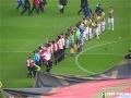 Feyenoord - Vitesse 2-2 01-03-2009 (13).JPG