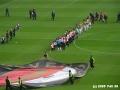 Feyenoord - Vitesse 2-2 01-03-2009 (14).JPG
