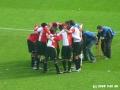Feyenoord - Vitesse 2-2 01-03-2009 (16).JPG