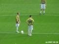 Feyenoord - Vitesse 2-2 01-03-2009 (17).JPG