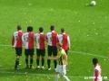 Feyenoord - Vitesse 2-2 01-03-2009 (18).JPG
