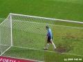 Feyenoord - Vitesse 2-2 01-03-2009 (19).JPG