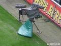 Feyenoord - Vitesse 2-2 01-03-2009 (2).JPG