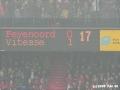 Feyenoord - Vitesse 2-2 01-03-2009 (21).JPG