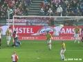 Feyenoord - Vitesse 2-2 01-03-2009 (22).JPG