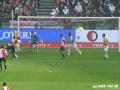Feyenoord - Vitesse 2-2 01-03-2009 (23).JPG