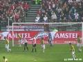 Feyenoord - Vitesse 2-2 01-03-2009 (24).JPG
