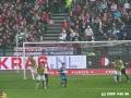 Feyenoord - Vitesse 2-2 01-03-2009 (25).JPG