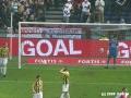 Feyenoord - Vitesse 2-2 01-03-2009 (26).JPG