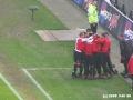 Feyenoord - Vitesse 2-2 01-03-2009 (27).JPG