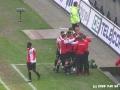 Feyenoord - Vitesse 2-2 01-03-2009 (28).JPG