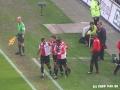 Feyenoord - Vitesse 2-2 01-03-2009 (29).JPG