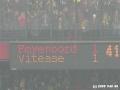 Feyenoord - Vitesse 2-2 01-03-2009 (30).JPG