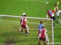 Feyenoord - Vitesse 2-2 01-03-2009 (31).JPG